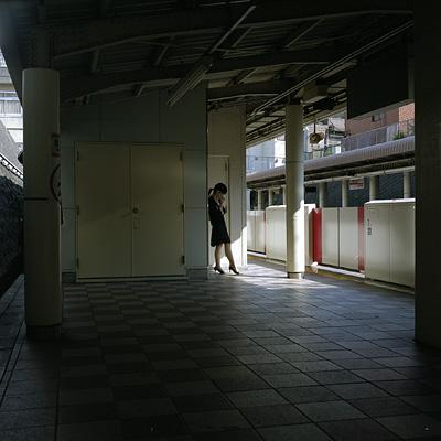 20070531_3