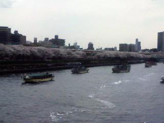 20080329